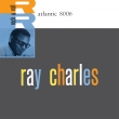 Ray Charles (MONO/180グラム重量盤レコード/Rhino)