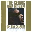 Genius Sings The Blues (MONO/180グラム重量盤レコード/Rhino)