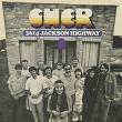 3614 Jackson Highway (カラーヴァイナル仕様/2枚組アナログレコード/Run Out Groove)