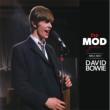 Mod Years 1964-1967