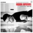ミッション・インポッシブル Mission: Impossible オリジナルサウンドトラック (2枚組/180グラム重量盤レコード/Mondo)