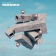 Fabric Presents Bonobo (2枚組アナログレコード)