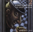 THE GREAT DECEIVER 2 (2CD)