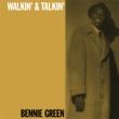 Walkin' And Talkin' (180グラム重量盤レコード/DOL)