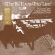 Bill Evans Trio Live (アナログレコード/DOL)