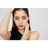 新木優子オフィシャルカレンダー2019.4-2020.3 (デスクカレンダー)