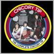 Complete Chicory Tip