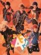 【初演特別限定盤】MANKAI STAGE『A3!』〜AUTUMN & WINTER 2019〜【DVD】