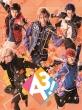MANKAI STAGE『A3!』〜AUTUMN & WINTER 2019〜【DVD】