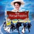 メリー・ポピンズ Mary Poppins オリジナルサウンドトラック (2枚組アナログレコード/Disney)