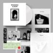 Wedding Album 50周年記念盤 【限定800セット】(輸入盤国内仕様/日本独自帯付/ホワイト・ヴァイナル仕様/アナログレコード)