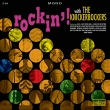 Rockin' With The Knickerbockers (アナログレコード)