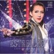 宝塚歌劇 星組公演・実況::スーパー・レビュー ESTRELLAS 〜星たち〜