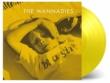 Be A Girl 25周年記念盤【1,000枚限定】(イエロー・ヴァイナル仕様/180グラム重量盤レコード/Music On Vinyl)