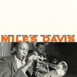 Miles Davis.Vol.1