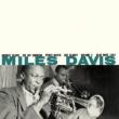 Miles Davis.Vol.2