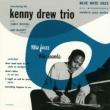 Introducing Kenny Drew Trio (Uhqcd)