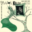 Piano Interpretations By Wynton Kelly (Uhqcd)