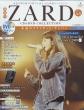 隔週刊 ZARD CD&DVDコレクション 2019年 3月 6日号 54号