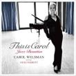 This Is Carol〜jazz Beauties