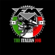 Italian Job (CD+DVD)