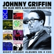 Blue Note And Jazzland Collection (4CD)