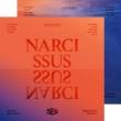 6th Mini Album: NARCISSUS (ランダムカバー・バージョン)