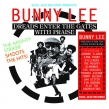 Soul Jazz Records Presents Bunny Lee: Dreads Enter The Gates: With Praise -the Mighty Striker Shoots The Hits! (3枚組アナログレコード)