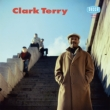 Clark Terry and His Orchestra featuring Paul Gonsalves 【1,000枚限定プレス】(180グラム重量盤レコード/Sam Records)※マルチバイ対象外商品