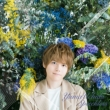 Speechless 【期間限定盤】(+DVD)