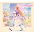 Princess Connect!Re:Dive Original Sound Track
