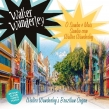 O Samba E Mais Samba Com Walter Wanderley (180グラム重量盤レコード/Vinyl Passion)
