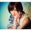 イチリンソウ 【初回限定盤】(+DVD)