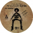 Keep Coming Remixes (12インチアナログレコード)