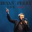 Live 2015 (2CD)