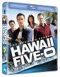 Hawaii Five-0 シーズン7 Blu-ray<トク選BOX>【5枚組】