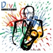 DIVA (アナログレコード/Studio Mule)