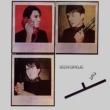 テクノデリック(Standard Vinyl Edition)【完全生産限定盤】(2019リマスタリング/アナログレコード)