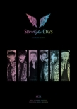 "2PM Six ""HIGHER"" Days -COMPLETE EDITION-【完全生産限定盤】 (DVD)"