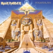 Powerslave (Remastered Edition)(EU盤)