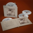 Other Sides (4CD)