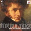 ベルリオーズ・アニバーサリー・エディション(10CD)