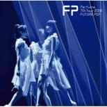 Perfume 7th Tour 2018 「FUTURE POP」