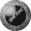ZEN TRAX EP.1【2019 RECORD STORE DAY 限定盤】(7インチシングルレコード)