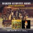 Since Beginning: Albums 1974-1976 (3CD)