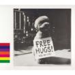 FREE HUGS! 【初回盤A】(+DVD)