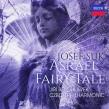アスラエル交響曲、組曲『おとぎ話』 イエジ・ビエロフラーヴェク&チェコ・フィル(2014、2015)(2CD)