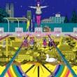 ホームタウン 【完全生産限定盤】(アナログレコード)