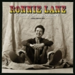 Ronnie Lane Just For A Moment (Music 1973-1997)