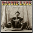 Ronnie Lane Just For A Moment (Music 1973-1997)(2枚組アナログレコード)